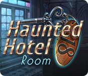 Free Haunted Hotel: Room 18 Mac Game