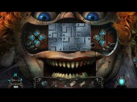 Download Haunted Hotel: Silent Waters Mac Games Free