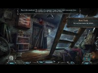 Free Haunted Hotel: The Axiom Butcher Collector's Edition Mac Game Download