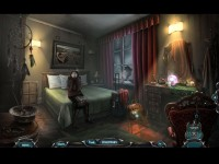 Free Haunted Hotel: The Axiom Butcher Mac Game Download