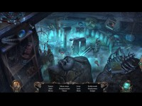 Free Haunted Hotel: The Evil Inside Collector's Edition Mac Game Free
