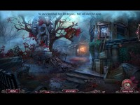 Free Haunted Hotel: The X Collector's Edition Mac Game Download