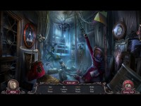 Free Haunted Hotel: The X Collector's Edition Mac Game Free
