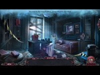 Free Haunted Hotel: The X Mac Game Download
