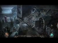 Free Haunted Hotel XV: The Evil Inside Collector's Edition Mac Game Download