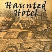 Free Haunted Hotel Mac Game