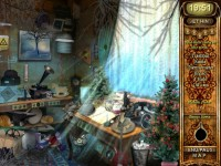 Free Haunted Hotel Mac Game Download