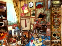 Download Haunted Hotel Mac Games Free
