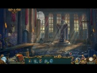 Free Haunted Legends: The Black Hawk Collector's Edition Mac Game Download