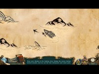 Download Haunted Legends: The Black Hawk Collector's Edition Mac Games Free
