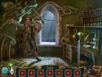Free Haunted Legends: The Bronze Horseman Collector's Edition Mac Game Free