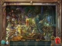 Download Haunted Legends: The Bronze Horseman Collector's Edition Mac Games Free
