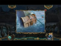 Free Haunted Legends: The Dark Wishes Collector's Edition Mac Game Free
