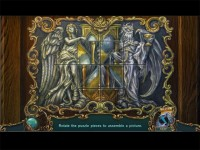 Download Haunted Legends: The Dark Wishes Collector's Edition Mac Games Free