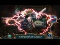 Free Haunted Legends: The Dark Wishes Mac Game Download