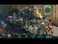 Download Haunted Legends: The Dark Wishes Mac Games Free