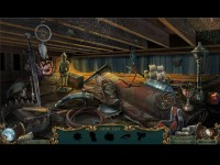 Free Haunted Legends: The Iron Mask Collector's Edition Mac Game Download