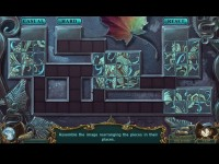 Download Haunted Legends: The Iron Mask Mac Games Free