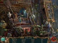 Free Haunted Legends: The Queen of Spades Collector's Edition Mac Game Free