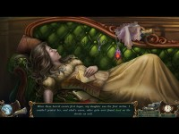 Free Haunted Legends: The Scars of Lamia Collector's Edition Mac Game Free