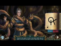 Download Haunted Legends: The Scars of Lamia Mac Games Free