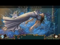 Free Haunted Legends: Twisted Fate Collector's Edition Mac Game Download