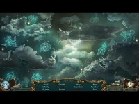 Free Haunted Legends: Twisted Fate Collector's Edition Mac Game Free