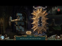Download Haunted Legends: Twisted Fate Collector's Edition Mac Games Free