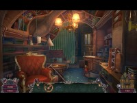 Free Haunted Manor: Remembrance Collector's Edition Mac Game Download