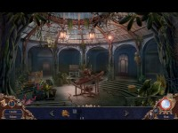 Free Haunted Manor: The Last Reunion Collector's Edition Mac Game Download