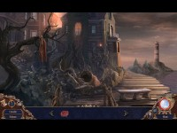Free Haunted Manor: The Last Reunion Collector's Edition Mac Game Free