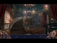 Download Haunted Manor: The Last Reunion Collector's Edition Mac Games Free