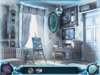 Free Haunted Past: Realm of Ghosts Collector's Edition Mac Game Download