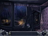 Download Haunted Past: Realm of Ghosts Collector's Edition Mac Games Free