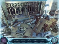 Download Haunted Past: Realm of Ghosts Mac Games Free