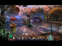 Free Haunted Train: Clashing Worlds Collector's Edition Mac Game Download