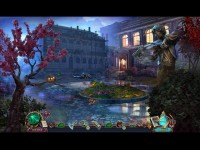 Download Haunted Train: Clashing Worlds Collector's Edition Mac Games Free