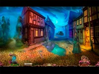 Free Haunted Train: Frozen in Time Collector's Edition Mac Game Download