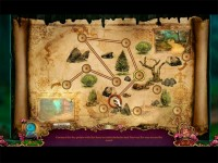 Download Haunted Train: Frozen in Time Collector's Edition Mac Games Free