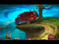 Free Haunted Train: Frozen in Time Mac Game Download