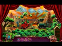 Download Haunted Train: Frozen in Time Mac Games Free
