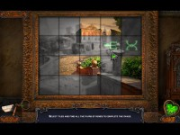 Download Haunted Train: Spirits of Charon Collector's Edition Mac Games Free