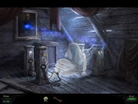 Free Haunting Mysteries: The Island of Lost Souls Collector's Edition Mac Game Free