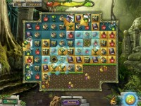 Download Heart of Moon: The Mask of Seasons Mac Games Free