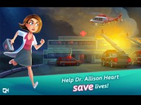 Free Heart's Medicine: Hospital Heat Collector's Edition Mac Game Download