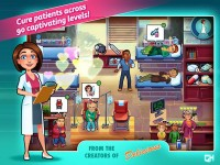 Free Heart's Medicine: Time to Heal Collector's Edition Mac Game Download