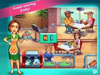 Download Heart's Medicine: Time to Heal Collector's Edition Mac Games Free
