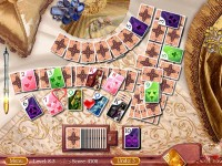 Free Heartwild Solitaire: Book Two Mac Game Download