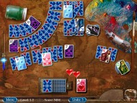 Free Heartwild Solitaire: Book Two Mac Game Free