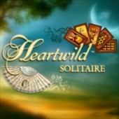 Free Heartwild Solitaire Mac Game